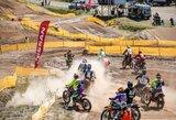 2019 m. Lietuvoje – 6 motokroso čempionato etapai ir europinės varžybos
