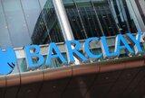 """Anglijos """"Premier"""" lyga pratęsė sutartį su """"Barclays"""""""