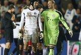 """P.Čechas: """"M.Neueris turėtų nutraukti I.Casillaso viešpatavimą"""""""