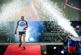 """F.Jemeljanenka dar šiais metais sugrįš į narvą ir kovos """"Bellator"""" turnyre Japonijoje"""
