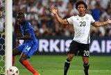 "L.Sane vilkės ""Manchester City"" marškinėlius"