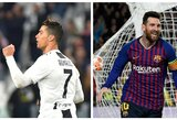 """Juventus"" legenda A.Cabrini: ""C.Ronaldo yra geresnis lyderis nei L.Messi"""