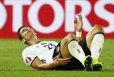 M.Gomezui Europos čempionatas jau baigėsi