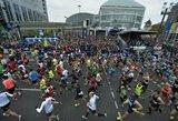 M.Bytautienė Frankfurto maratone pasiekė geriausią Lietuvos sezono rezultatą, L.Petkevičienė laimėjo Torunės maratoną