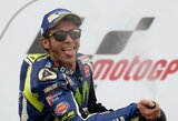"""""""MotoGP"""" patvirtino praktiškai visą sezono kalendorių – startas liepos 19 d."""