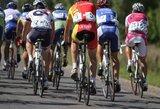 """Lietuvos komandos sudėtis """"Baltic Chain tour 2012"""" dviračių lenktynėse dar sprendžiasi"""