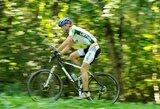 Pasaulio orientavimosi sporto kalnų dviračiais čempionatą Lietuvos rinktinė baigė iškovodama du medalius