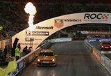 """Prancūzijos komandai """"Čempionų lenktynėse"""" atstovaus R.Grosjeanas ir S.Ogieras"""