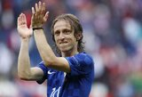 """""""Euro 2016"""" analizė: kaip buvo mušami įvarčiai pirmajame rate?"""