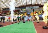 """""""Sportas.lt"""" rinkimai: metų sporto renginys Lietuvoje – Europos vyrų regbio-7 čempionato """"Trophy"""" diviziono II-ojo etapo turnyras Šiauliuose"""