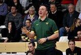 """Karantino metu – nemokama vaizdo analizės programa """"BasketMap"""" krepšinio treneriams"""