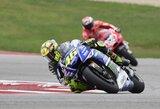 """""""MotoGP"""" kalendoriuje – naujas iššūkis"""
