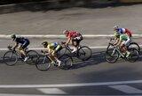 Lietuviams dviračių lenktynėse Estijoje nepavyko patekti į pirmąjį dešimtuką (+ kiti lietuvių rezultatai)