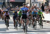 Daugiadienėse moterų dviračių lenktynėse Olandijoje lietuvės liko tarp vidutiniokių (+ kiti lietuvių rezultatai)