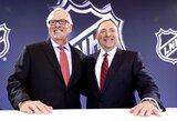 Milžiniškus pinigus sumokėjęs Las Vegasas turės savo NHL komandą