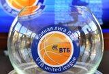 Vieningoje lygoje kitą sezoną nebus nė vieno klubo iš Lietuvos