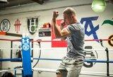 """""""Boxrec"""": E.Stanionio kova – jau kitą savaitę"""