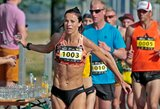 Paskutinę dieną prieš bėgimo varžybas – angliavandenių ir skysčių dieta