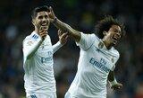 """Marcelo: """"Tai, kas nutiko """"Barcelona"""", negalėjo nutikti ir mums"""""""