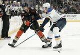 Pasaulio dailiojo čiuožimo čempionatas atšauktas, NHL ruošiasi priimti sprendimą