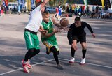 Klaipėdos rajono ir Alytaus miesto savivaldybės išsaugojo sportiškiausių savivaldybių titulus