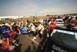 1000 km lenktynių istorija: dešimtąsias lenktynes matė didžiausia auditorija