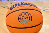 """FIBA Čempionų lygoje """"Rytas"""" pateko į A grupę, """"Neptūno"""" atrankoje laukia Londono klubo iššūkis"""