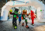"""""""LTeam olimpinis žiemos festivalis 2019"""" – Druskininkuose ir tris dienas"""