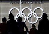 10 didžiausių valstybių, niekada nelaimėjusių olimpinio medalio
