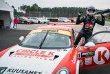 """""""Riga Summer race"""" švenčia 8-ąjį gimtadienį"""