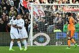 """""""Milan"""" pergalę išplėšti padėjo tai, kuo nepasinaudojo varžovai"""