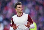 """Koronakrizei ruošiasi ir Vokietijos galiūnas: atskleista, kiek mažės """"Bayern"""" žaidėjų atlyginimai"""