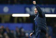 """Eurosport: gynybą stiprinti norintys """"Chelsea"""" susitarė dėl naujo pirkinio"""