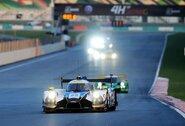 """Azijos ir Europos """"Le Mans"""" Serijos – kas tai, ir ką ten veikia lietuvis?"""