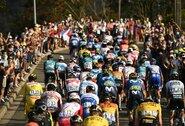 Sporto rėmimo fondui – trys LDSF paraiškos