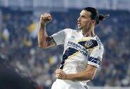 Z.Ibrahimovičius atskleidė, ką gali veikti baigęs futbolininko karjerą