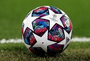 """Čempionų lygos ketvirtfinaliui besiruošianti """"Atletico"""" sulaukė blogų žinių: du žaidėjai užsikrėtė koronavirusu"""