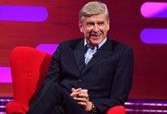 """A.Wengeras išsidavė, kad buvo sulaukęs """"Man Utd"""" vilionių"""