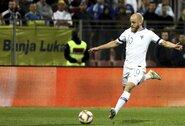 Artėja istorinė akimirka: Suomija atsidūrė per žingsnį nuo Europos čempionato