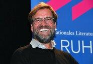 """Atskleista: kokių klubų pasiūlymus J.Kloppas atmetė prieš persikeldamas į """"Liverpool"""""""