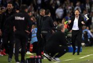 """Derby County"" neketina trukdyti F.Lampardui sugrįžti į ""Chelsea"""