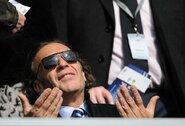 """""""Brescia"""" prezidentas žada liepti komandai rinkti techninius pralaimėjimus"""