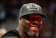 """Pistons"" legenda: ""Su Carmelo mes nebūtume laimėję titulo"""