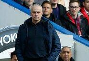 """L.Ferdinandas įvardijo """"Tottenham"""" šią žiemą vykusio perėjimo lango metu padarytą klaidą"""