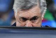 """G.Sounessas: """"Ar didūs treneriai dabar imtųsi treniruoti """"Arsenal""""? Nesu tuo įsitikinęs"""""""