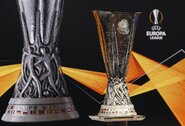 UEFA Europos lygos atranka: paaiškėjo, su kuriomis komandomis susitiks Lietuvos klubai