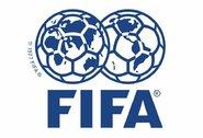 Bilietai į 2022 m. pasaulio futbolo čempionato finalą: ką gautumėte už 50 tūkst. eurų?