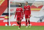 """G.Neville'as apie """"Liverpool"""": """"Tai – ne siaubas, tai – krachas"""""""