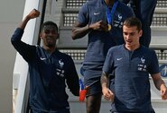 """""""Barcelona"""" už Neymarą siūlys du savo puolėjus"""