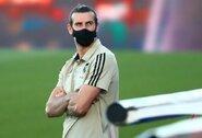 Parašai – jau šią savaitę: aiškėja G.Bale'o sandorio detalės ir žaidėjo alga